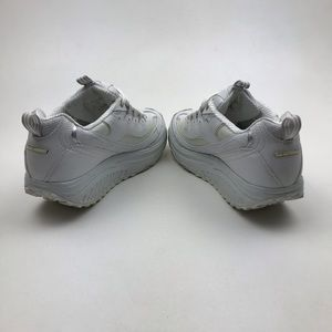 Skechers Shoes - Sketchers Shape Ups Size 6 SN 11800 Athletic Shoes